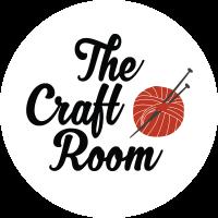 TheCraftRoom(Circle)-01