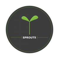 Sprouts-01