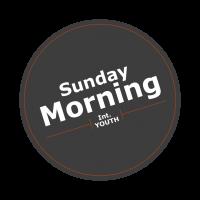 Sunday Morning [Int. Youth]-01