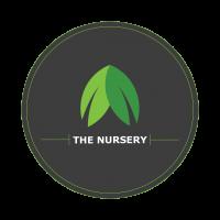 The Nursery-01