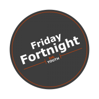 Friday Fortnight [Int. Youth]-01