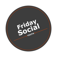 Friday Social [Youth]-01