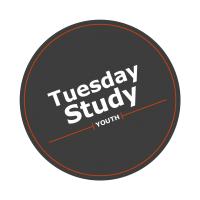 Tuesday Study [Youth]-01